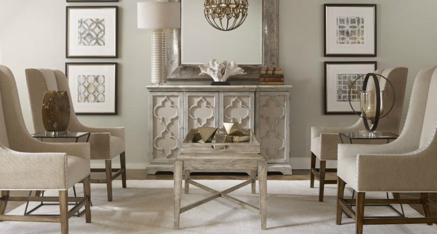 edit.uttermost-furniture-image.jpg
