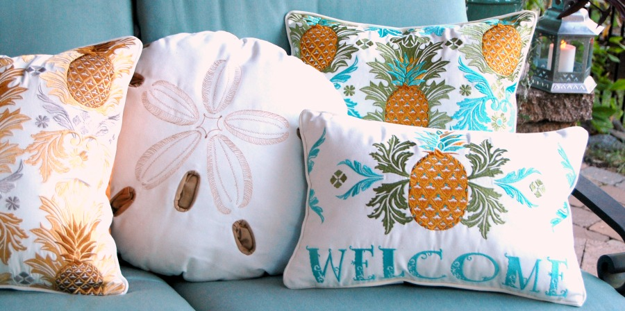 fall-pillows-1.900.jpg