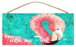 flamingo-sign.250.jpg