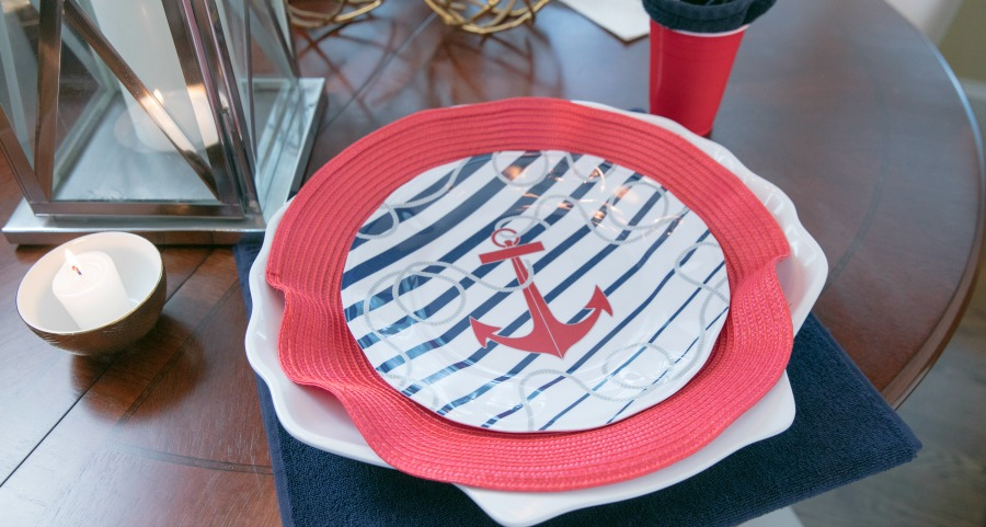 fullres-galleyware-sep2016-tabletop-22.900.jpg