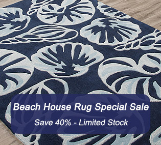 Special Clearance Rug Sale