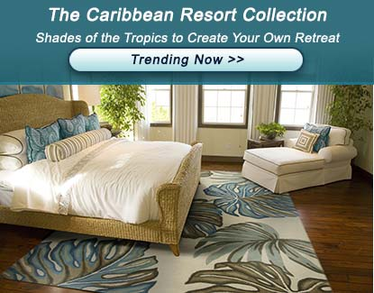 Caribbean Resort Collection