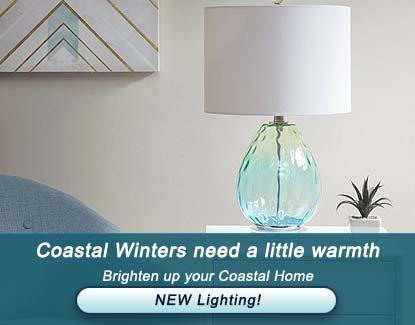 NEW Coastal Lighting