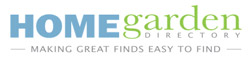 Home Garden Directory