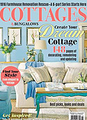 mag-cottagesbungalowsfeb2017.jpg