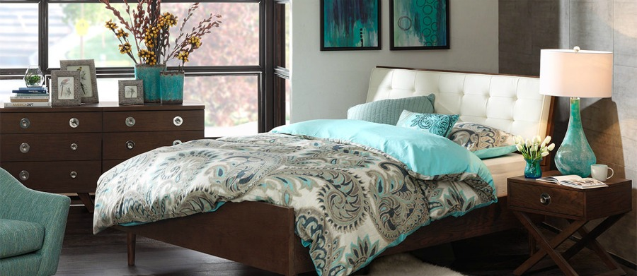 miramar-bedroom-collection.jpg