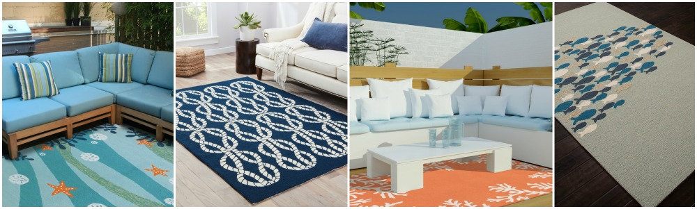 outdoor-rug-collage.jpg