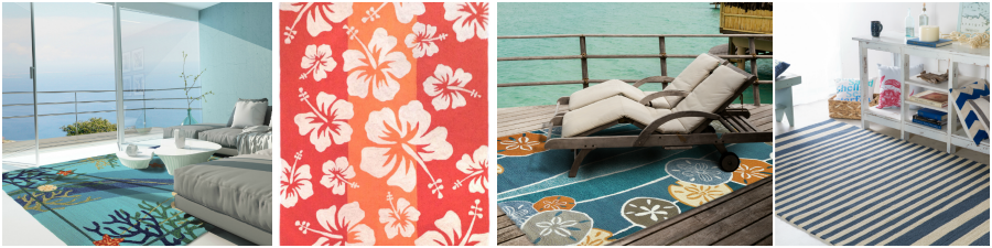 outdoor-rug-collage.png