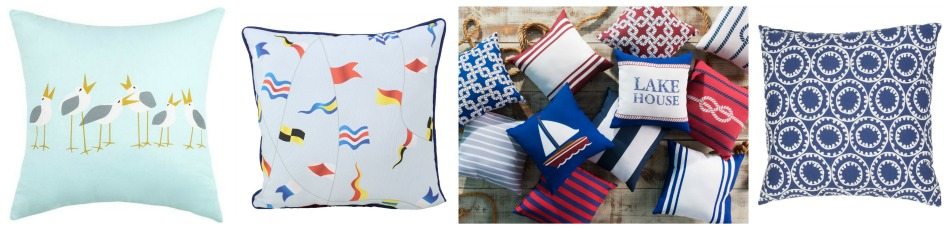 outdoor2017pillowcollection.jpg