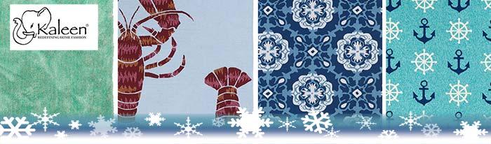 Kaleen Holiday Rug Sale
