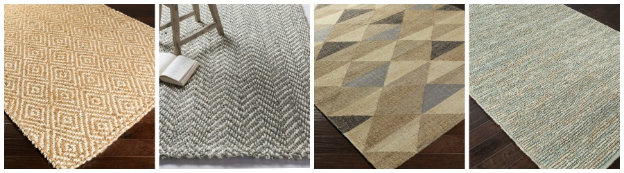 seagrass-rug-collage.jpg