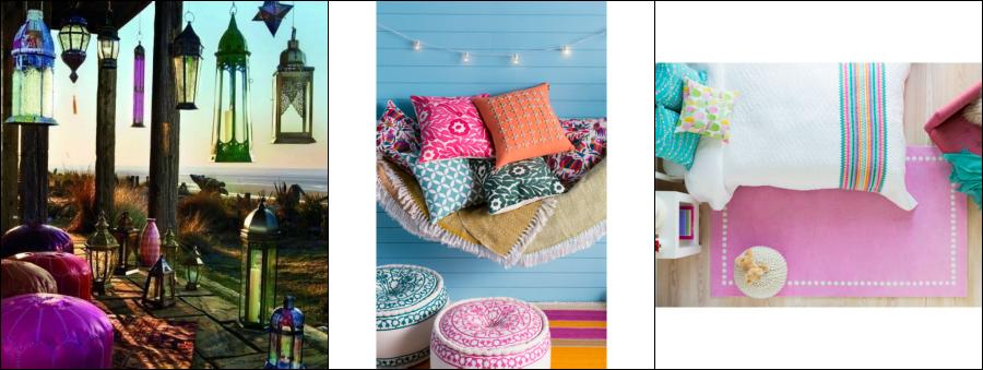 seasideboho.collage.png