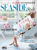 Seaside Style 2014