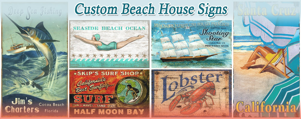 slider-beachhousesigns-70823.jpg
