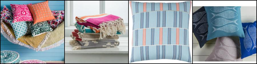 surya-pillow-and-throw-sale.png