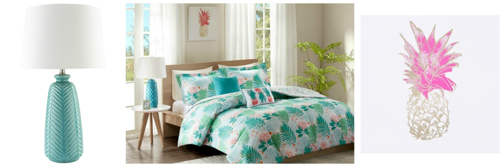 tropicana-bedroom-style-header.jpg