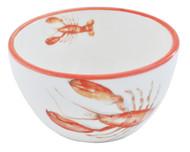 Lobster Soup Bowls - Set of 6