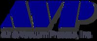 AVP, Inc.