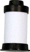 VAN AIR SYSTEMS E200-15/25 FILTER ELEMENTS