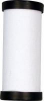 VAN AIR SYSTEMS E200-55 FILTER ELEMENTS