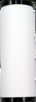 VAN AIR SYSTEMS E200-350/400 FILTER ELEMENTS