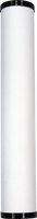 VAN AIR SYSTEMS E200-500 FILTER ELEMENTS