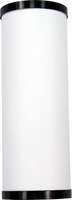 VAN AIR SYSTEMS E200-600 FILTER ELEMENTS