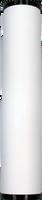 VAN AIR SYSTEMS E200-1250 FILTER ELEMENTS