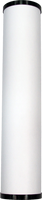 VAN AIR SYSTEMS E200-1600 FILTER ELEMENTS
