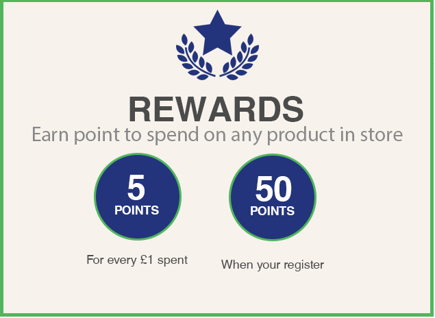 new-rewards.png