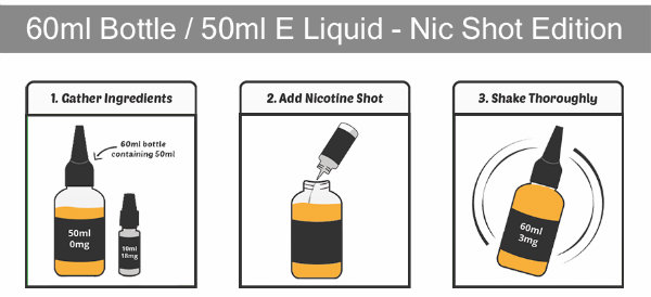 nicotine-shot-instruction.png