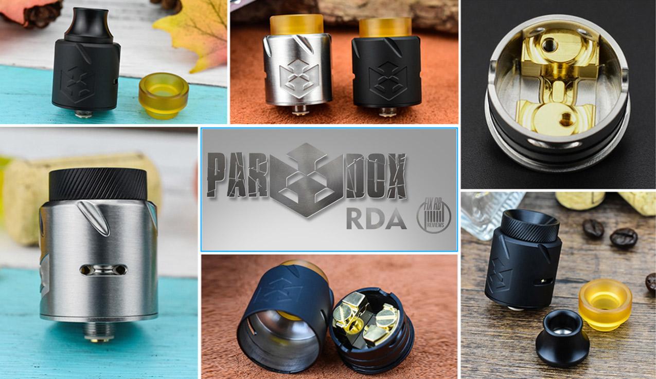paradox-rda-20.jpg
