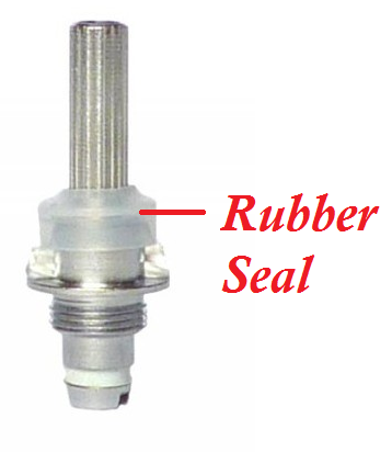 rubber-seal.png