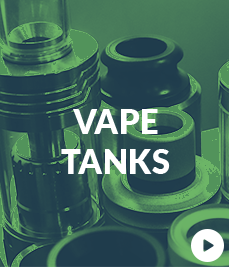 UK's Cheapest E Liquid & Vaping Kits Store | GoSmokeFree co uk