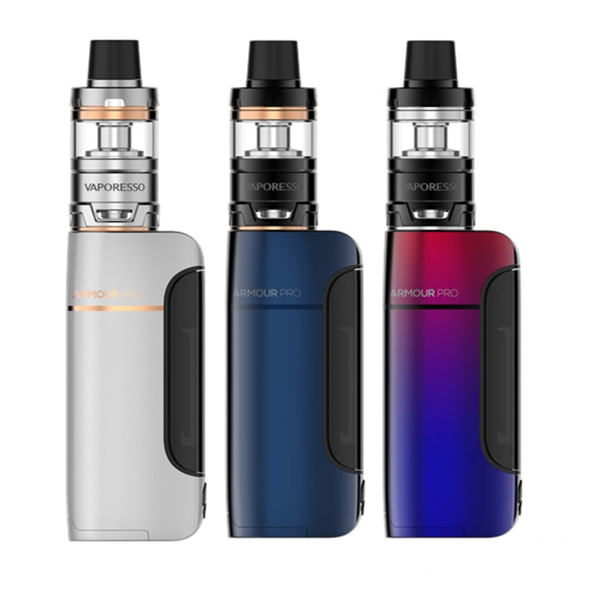 vaporesso-armour-pro-100w-tc-kit.jpg