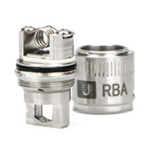 Uwell Crown Tank RBA Head Kit
