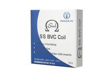 5 Pack Innokin iSub SS BVC Coils