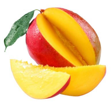 Mango e liquid by OMG e liquids