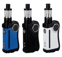 Innokin iTaste Hunter iSub V 75W TC Starter Kit Free Delivery