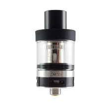 Aspire Atlantis EVO  Tank (Standard version)  £17.89