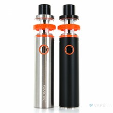 Smok Vape Pen 22 Starter Kit Colours