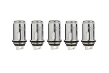 5 Pack SMOK Vape Pen 22 Replacement Coils £10.89