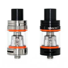 SMOK TFV8 Baby Tank 2ml Kit Free E Liquid Free Delivery