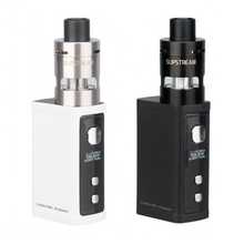 Innokin Cool Fire Pebble Slipstream