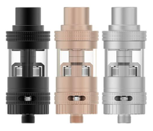 Uwell Crown Mini  Tank in stock for UK