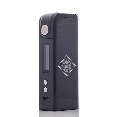 Council of Vapor Trident 60w Box Mod Free Delivery