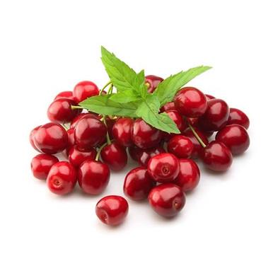 Cherry Menthol E Liquids By OMG E Liquids