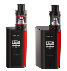 SMOK GX2/4 Starter Kits 220w and 350w Free Delivery
