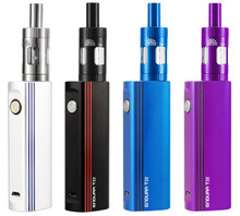 Innokin T22e Starter Kit in 4 colours