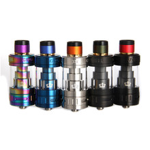 Uwell Crown 3 Mini Vape Tank Atomizer